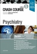 Crash Course Psychiatry, 5/e