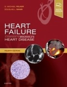 Heart Failure: A Companion to Braunwald's Heart Disease, 4/e