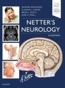 Netter's Neurology, 3/e