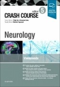 Crash Course Neurology, 5/e