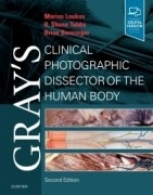 Gray's Clinical Photographic Dissector of the Human Body, 2/e