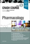 Crash Course Pharmacology, 5/e