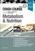Crash Course Metabolism and Nutrition, 5/e