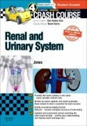 Crash Course Renal and Urinary System, 4/e