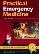 Practical Emergency Medicine, 5판