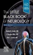The Little Black Book of Neurology, 6/e