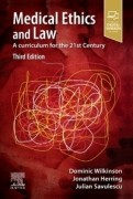 Everyday Medical Ethics and Law, 3/e