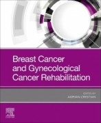 Breast Cancer and Gynecological Cancer Rehabilitation