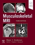 Musculoskeletal MRI, 3rd Edition
