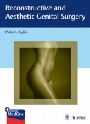 Reconstructive and Aesthetic Genital Surgery