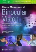 Clinical Management of Binocular Vision, 5/e
