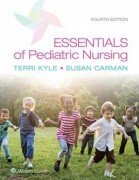 Essentials of Pediatric Nursing, 4/e