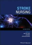 Stroke Nursing, Second Edition