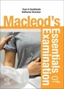 Macleod's Essentials of Examination, 1st Edition
