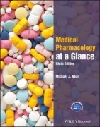 Medical Pharmacology At A Glance 9E