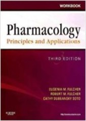 Pharmacopuncturology: Principles And Clinical Applications