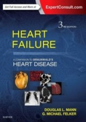 Heart Failure, 3/e