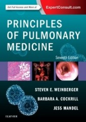 Principles of Pulmonary Medicine, 7/e