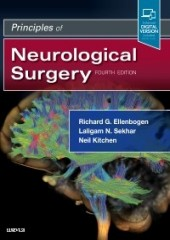 Principles of Neurological Surgery, 4/e
