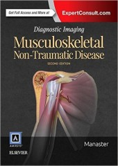 Diagnostic Imaging: Musculoskeletal Non-Traumatic Disease, 2/e