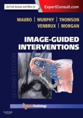 Image-Guided Interventions, 2/e