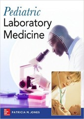 Pediatric Laboratory Medicine