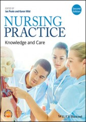 Nursing Practice: Knowledge and Care, 2/e