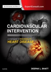 Cardiovascular Intervention