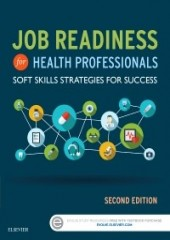Job Readiness for Health Professionals, 2/e