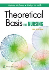 Theoretical Basis for Nursing, 5/e