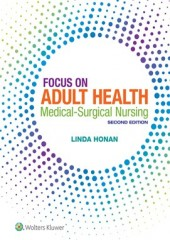 Focus on Adult Health, 2/e