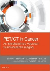 PET/CT in Cancer