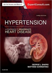Hypertension, 3/e