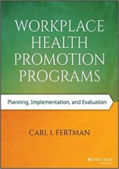 Workplace Health Promotion Programs
