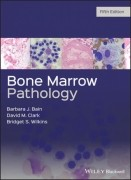 Bone Marrow Pathology, 5/e