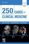 250 Cases in Clinical Medicine, 5/e
