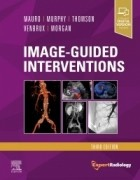 Image-Guided Interventions, 3rd Edition