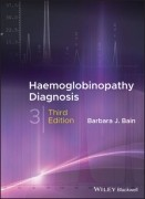 Haemoglobinopathy Diagnosis 3E