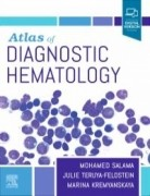 Atlas of Diagnostic Hematology, 1st Edition