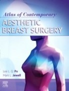 Atlas of Breast Surgery, 1st Edition