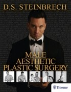 Male Aesthetic Plastic Surgery