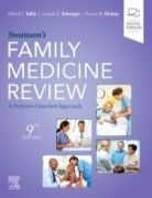 Swanson's Family Medicine Review, 9th Edition