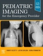 Pediatric Imaging for the Emergency Provider, 1st Edition