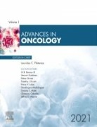 Advances in Oncology 2021, 1st Edition