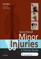 Minor Injuries, 3/e