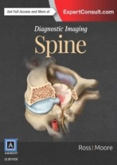 Diagnostic Imaging: Spine, 3/e